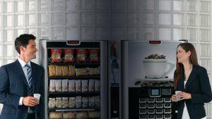 vending cadiz