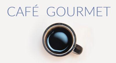Café Gourmet Nexsy